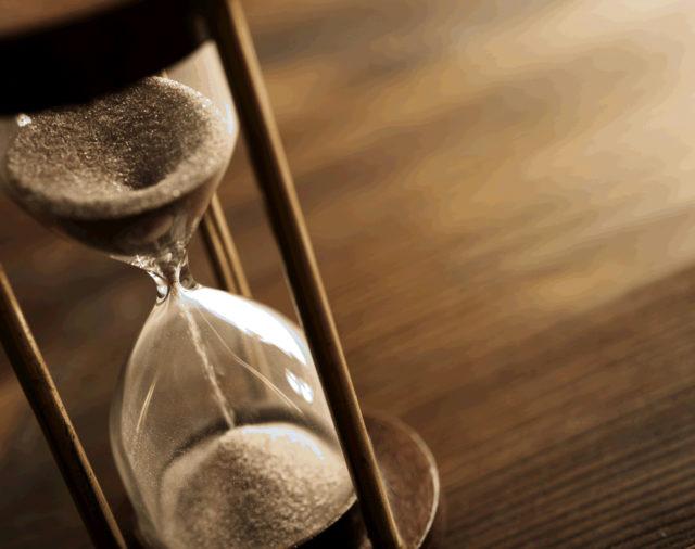 le lead : quel temps de réponse & combien ça coûte ?
