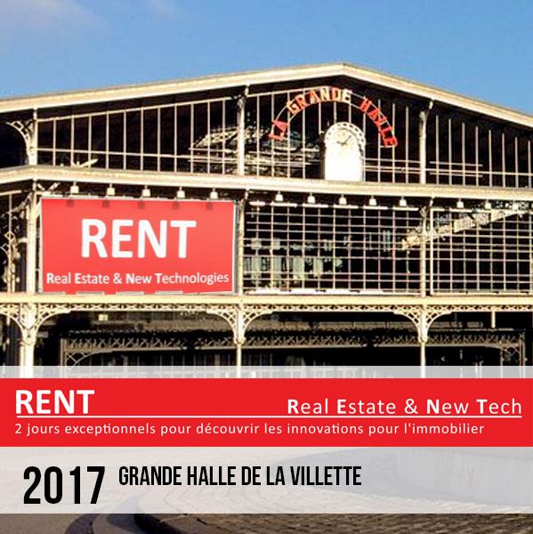 left-rent-5-2
