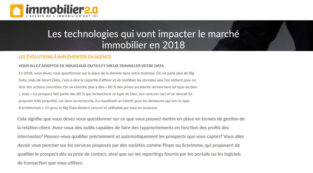 Technologies-qui-vont-impacter-le-marche-immobilier-en-2018-scorimmo-1